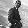 James Bond contra Goldfinger - 33 - elfinalde