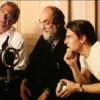 3 homenajes a Stanley Kubrick - 37 - elfinalde