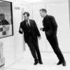 3 homenajes a Stanley Kubrick - 41 - elfinalde