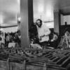 3 homenajes a Stanley Kubrick - 35 - elfinalde