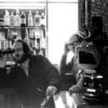 3 homenajes a Stanley Kubrick - 13 - elfinalde