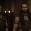 El rey Escorpión 3: Batalla por la redención - 11 - elfinalde