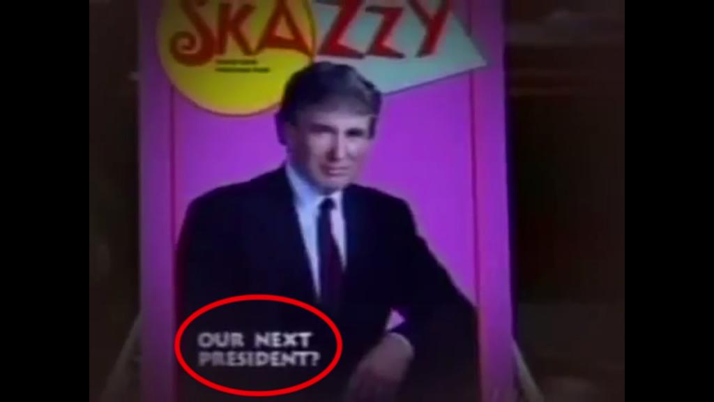 donald-trump-next-president