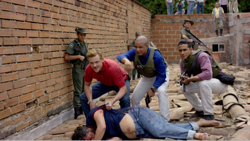 escobar-muerte-narcos-temporada-2