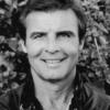 James Westmoreland